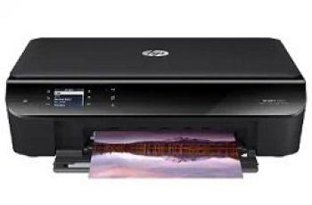 HP ENVY 4508 Printer