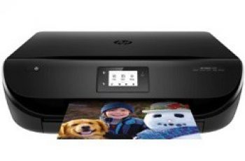 HP ENVY 4511 Printer