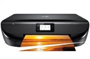 HP ENVY 5020 Printer