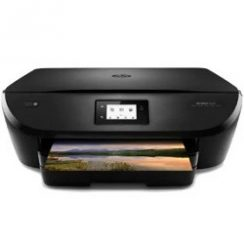 HP ENVY 5543 Printer