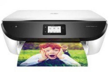 HP ENVY Photo 6234 Printer