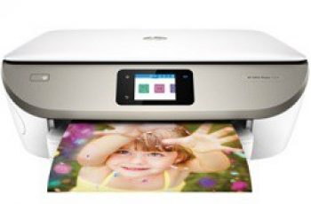 HP ENVY Photo 7134 Printer