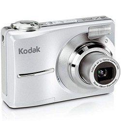 Kodak C913 Digital Camera