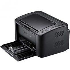 Samsung ML-1865W Printer