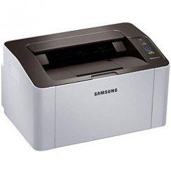 Samsung ML-2010 Printer