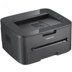 Samsung ML-2525W Printer