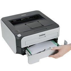 Brother HL-2170W Printer
