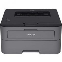 Brother HL-L2300D Printer