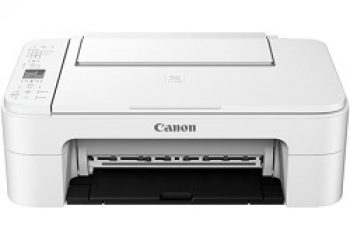 Canon PIXMA TS3122 Printer