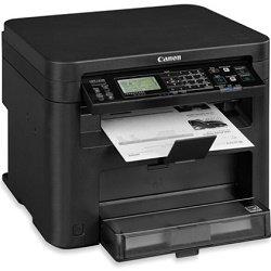 Canon imageCLASS MF210 Laser Printer