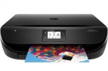 HP ENVY 4524 All-in-One Inkjet Printer