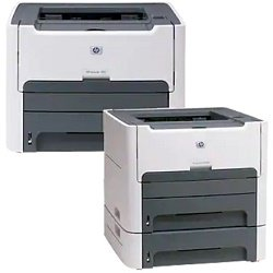 HP LaserJet 1320 Printer