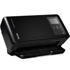 Kodak i1190WN Document Scanner