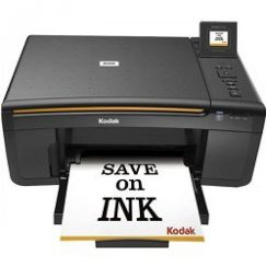 Kodak ESP 5210 Printer