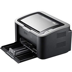 Samsung ML-1660 Laser Printer