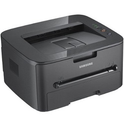 Samsung ML-2525 Printer