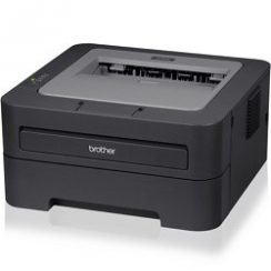 Brother HL-2230 Printer