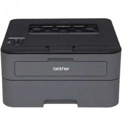 Brother HL-2305W Laser Printer