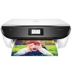 HP ENVY Photo 6232 Printer