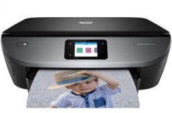 HP ENVY Photo 7120 Printer