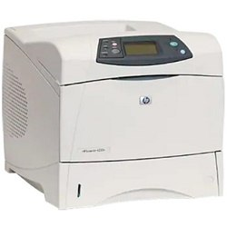 HP LaserJet 4250n Printer