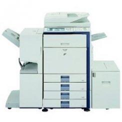 Sharp MX-3500N Printer