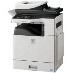 Sharp MX-B402 Printer