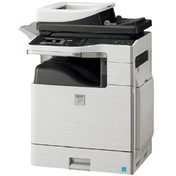 Sharp MX-B402 Printer
