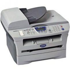 Brother MFC-7420 Printer