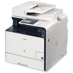 Canon imageCLASS MF8500C Printer
