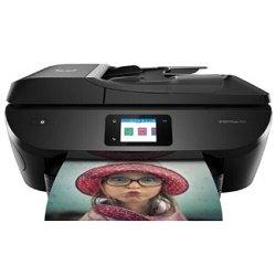 HP ENVY Photo 7830 Printer