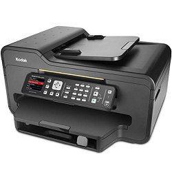 Kodak ESP 6100 Printer