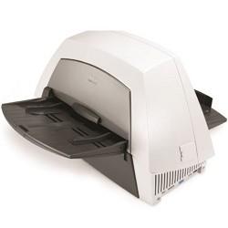 Kodak i1400 scanner