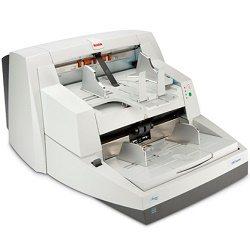 Kodak i780 Scanner