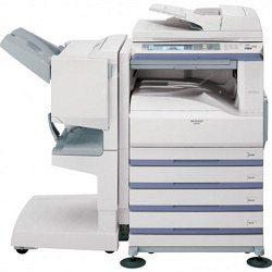 Sharp AR-M257 Printer
