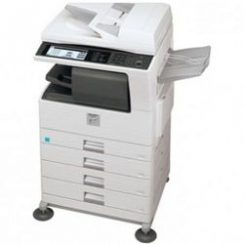 Sharp MX-M260 Printer