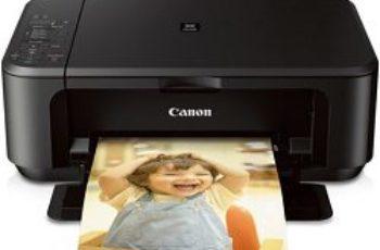 Canon PIXMA MG2220 Printer