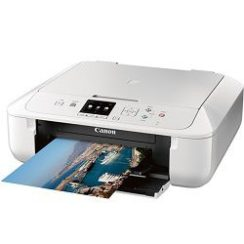 Canon PIXMA MG5720 Printer