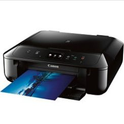 Canon PIXMA MG6800 Printer