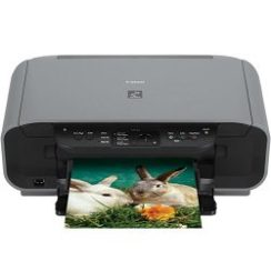 Canon PIXMA MP160 Printer