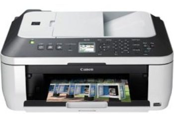Canon PIXMA MX330 Printer