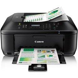 Canon PIXMA MX450 Printer