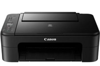 Canon PIXMA TS3100 Printer