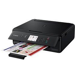 Canon PIXMA TS5020 Printer
