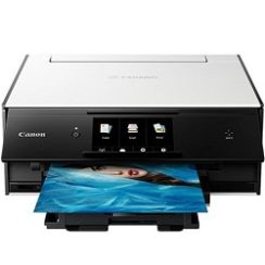 Canon Pixma TS9000 Printer