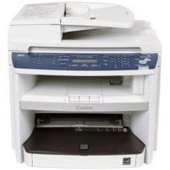 Canon imageCLASS D480 Printer