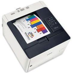 Canon imageCLASS LBP7110Cw Printer
