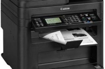 Canon imageCLASS MF230 Printer