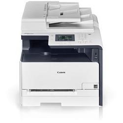 Canon imageCLASS MF720C Printer
