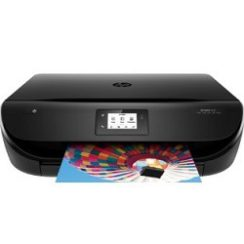 HP ENVY 4527 Printer